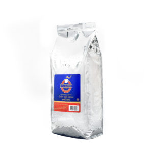 TU Cafe Gourmet Cuban Coffee Whole Bean