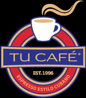 TuCafeGourmet.com
